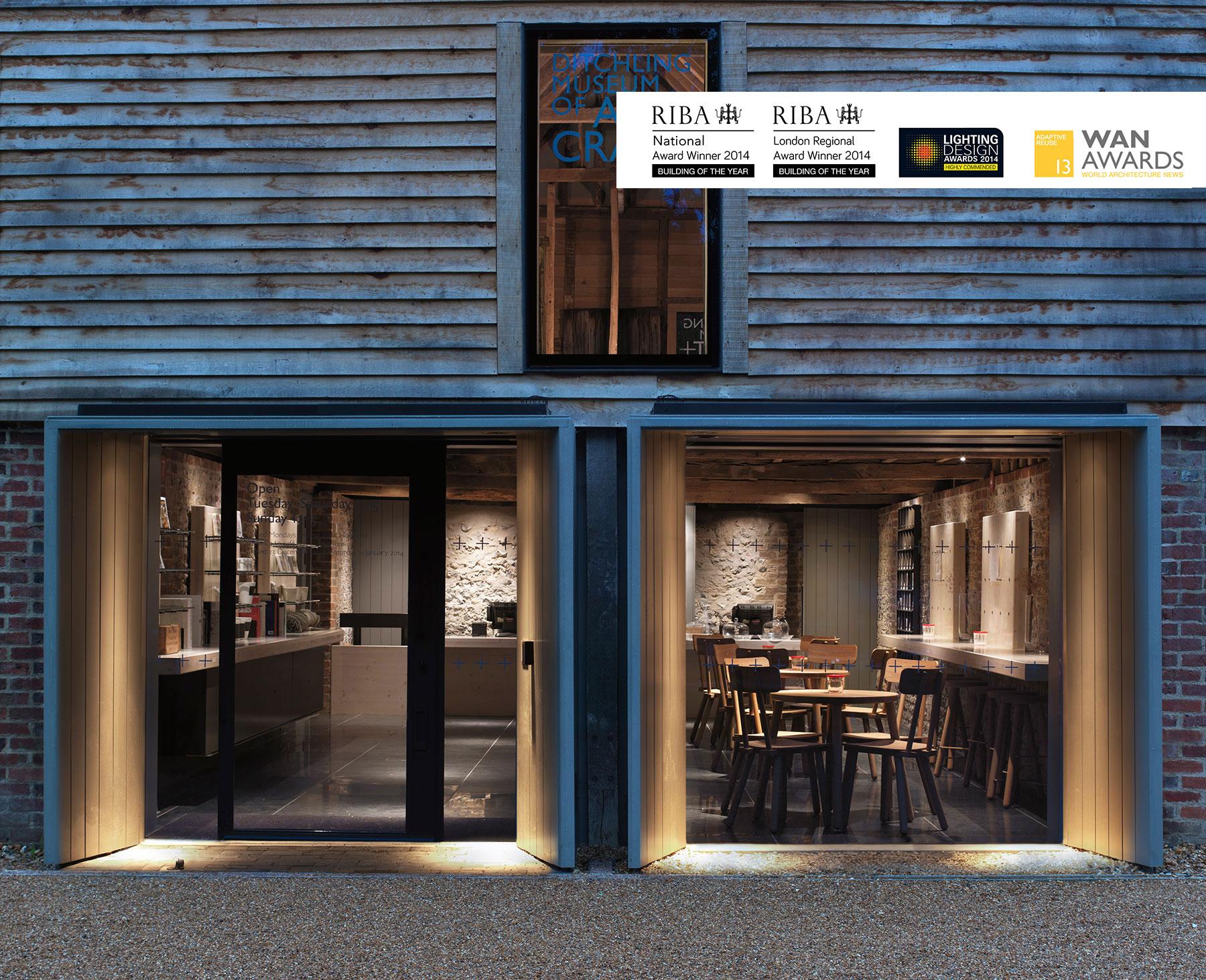 Lightplan lighting design agency london bespoke for Design agency london